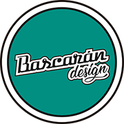 Bascarán Design